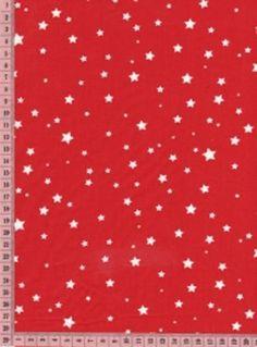 Tissu pour gigoteuse / doudou / couverture / tour de lit ... Coton Multicolore