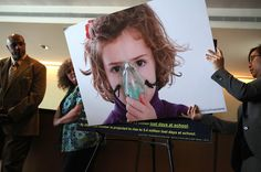 """Repeated exposure of kids to secondhand smoke is child abuse"" http://www.examiner.com/article/repeated-exposure-of-kids-to-secondhand-smoke-is-child-abuse"