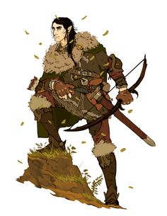 Post with 103 votes and 2186 views. Shared by JessBasket. Fantasy Heroes, Fantasy Male, Fantasy Warrior, Fantasy Rpg, Medieval Fantasy, Fantasy Story, Fantasy Character Design, Character Concept, Character Inspiration