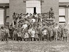 This day in Georgia History:  1911 Gov. Hoke Smith signed an act reducing the maximum number of hours textile mill workers could be required to work from 66 to 60 per week.  The area surrounding Auburn was known as the Trouser Capital of the World. Textiles were the major industry in our community for many