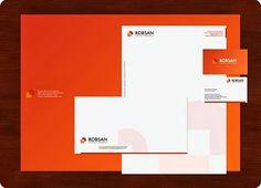 ROBSAN: Diseño de logo para empresa constructora y de reformas. // Logo design for a construction company.
