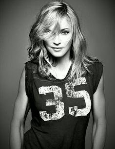 Madonna #clickaway #clickinmoms #peoplewhoworkhard