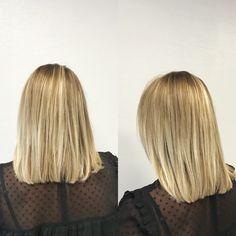 Long Hair Styles, Beauty, Blonde Highlights, Long Hairstyle, Long Haircuts, Long Hair Cuts, Beauty Illustration, Long Hairstyles, Long Hair Dos