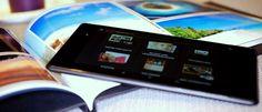 Android: veja como recuperar fotos e arquivos apagados no celular ou tablet