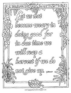 Coloring Pages For Kids By Mr Adron Printable 1 Corinthians 13 4 7 Coloring Page Coloring
