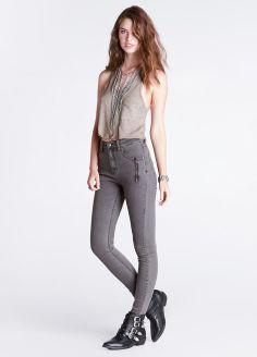 Tarmack Manaro Jeans