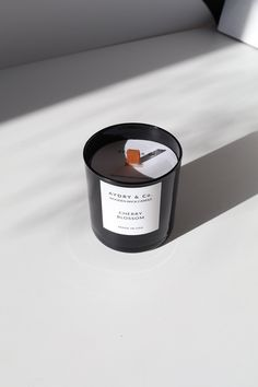 8b3a31b9a 17 Best On A Wick And A Prayer Candles images | Soy candles, Unique ...