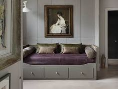 Image result for hemnes sofa bed hack
