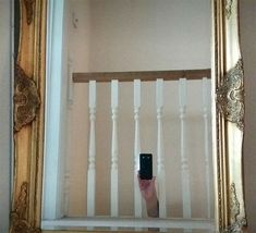 20 Hilarious Photos of People Trying to Sell Mirrors Online - bemethis