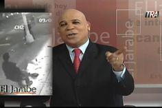 Familias de Bodeguero Dominicano asesinado Por la Policía De New York Piden Justicia
