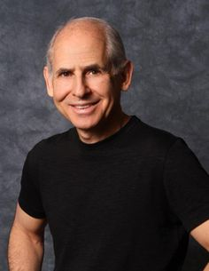 """Dr. Daniel Amen, author of Healing ADD, sits down with ADDitude to talk about diagnosing ADHD, his controversial use of SPECT scanning, and the """"seven types of ADD."""""""