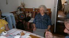 Babcia Kowalowa