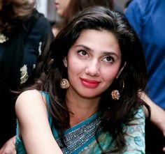 Mahira Khan actress