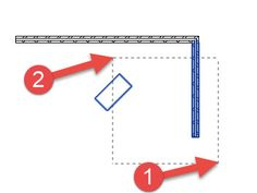 Autodesk Revit: Selecting and Filtering Elements - http://bimscape.com/autodesk-revit-selecting-filtering-elements/