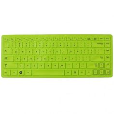 Full Color Samsung SF Series SF410 Keyboard Protector Skin Cover US Layout