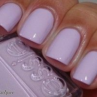 Essie Nail Polish (E825-Go Ginza) Spring 2013 *NEW* Madison Ave-Hue Collection