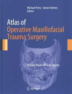 Traumaorg  Damage Control Surgery Mattox maneuver Left medial visceral rotation exposure of