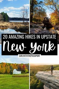 best hikes in upstate New York | best hikes in New York | best hiking trails in New York | Best hiking trails upstate New York | Best hiking trails NY | Best trails in NY | Easy hiking trails in upstate New York | Upstate New York hikes | hiking in Upstate New York | hiking upstate NY | upstate New York hiking trails