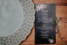 Vanessa & Vitor: casamento DIY maravilhoso com clima toscano em Minas Gerais