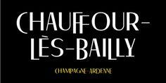 Le Francois font download