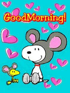 Good Morning Friday, Good Morning Gif, Summer Quotes, Charlie Brown And Snoopy, Big Hugs, Peanuts Snoopy, Woody, Hello Kitty, Dark Hallway