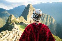 Volunteer in Peru - Amazon Conservation and Machu Picchu Expedition Volunteer Programs, Cultural Experience, Amazon Rainforest, Machu Picchu, Conservation, South America, Peru, Tours, Culture