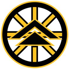 The Bruins kick off the season tonight here in Boston. We do love our Bruins at First Realty… go B's!   Getting excited for the game? Did you ever read our #BostonFirst post on the First U.S. Hockey Team: Boston Bruins (1924)? Still time before the puck drops: http://buff.ly/1VHMJeR