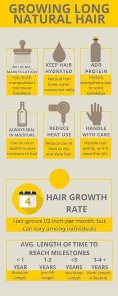 Great tips for growing long natural hair. When using these tips along with our h… Great tips for growing long natural hair. When using these tips along with our hair growth elixir, you will see awesome results. Natural Hair Care Tips, Long Natural Hair, Natural Hair Growth, Natural Hair Journey, Natural Hair Styles, Natural Beauty, How To Grow Natural Hair, Going Natural, Organic Beauty