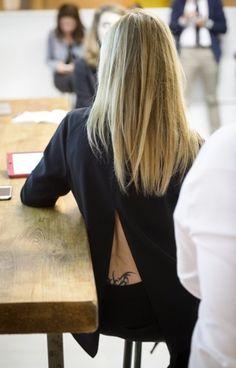 cifuentes tatuaje tribal - Buscar con Google