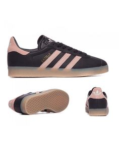 online store 9ad75 e814e cheap adidas gazelle pink, black, grey, white trainers sale uk, enjoy fast  worldwide delivery on all orders!