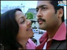 NEW YORK nagaram (my best fav song ever <3 :(