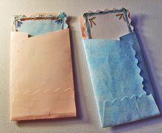 karboojeh-handmade-jewelry-illustrated-tags-handmade-envelope