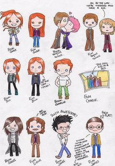It still makes me seethe with rage when I think about how they cast Sirius, James, Lily, and Remus. Sirius and Remus should be about 33 and Lily and James are 21 when they died. The actors for the two of them look like early Argh! Fanart Harry Potter, Magia Harry Potter, Harry Potter Universal, Harry Potter Movies, Harry Potter Fandom, Hogwarts, Drarry, Jily, Harry Potter Jokes