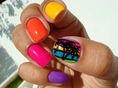 Need these nails NOW