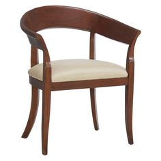 Willis & Gambier Lille Hall Dining Chair Best Reviews