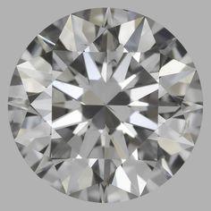 #Valentines #AdoreWe #B2C Jewels - #B2C Jewels 1.82 Carat - Round Cut Loose Diamond, SI1 Clarity, G Color, Excellent Cut - AdoreWe.com