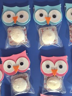 Karne hediyesi Owl Crafts, Diy And Crafts, Crafts For Kids, Paper Crafts, Christmas Activities, Activities For Kids, Owl Classroom, Creative Snacks, Back To School Gifts