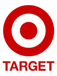 Save big with online coupons from Target. Use our Target online coupons or promo codes to save money for the whole family. Joan Jett, Grimm, Coupons This Week, Sunday Coupons, Love To Shop, My Love, Logo Luxury, Target Clearance, Clearance Sale