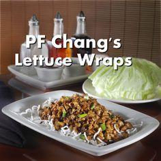 PF_Changs_Lettuce_Wraps   Most Popular Pinterest Pins