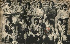 1975 Independiente de Avellaneda