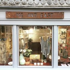 Definitely worth visiting Chloes shop in Totnes if your...