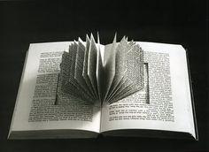 http://148.206.107.15/biblioteca_digital/articulos/10-251-3680jef.pdf
