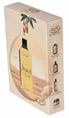 Vitamins Argan Oil Hair Moisturizer - Hair Hydrating Shine Gloss Restoration Ultra Repair Leave in Oil Treatment for Dry and Damaged Hair Argan Oil Conditioner, Argan Oil Hair Mask, Argan Oil Benefits, Argon Oil, Moisturize Hair, Oil Uses, Alcohol Free, Damaged Hair, Vitamins