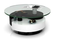 1000 Images About Yin Yang Table On Pinterest Yin Yang Coffee Tables And Cocktail Tables