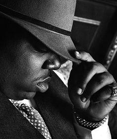 Notorious Big a/k/a Biggie Smalls Love And Hip, Hip Hop And R&b, Hip Hop Rap, I Love Music, Music Is Life, Hip Hop Artists, Music Artists, New School Hip Hop, Biggie Smalls
