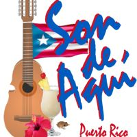 Museo de Arte de Ponce: Octubre2013 #sondeaquipr #museoarteponce #octubre #ponce