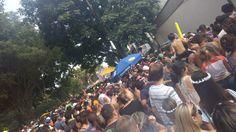 Sdd dos bloquinhos de Carnaval ❤