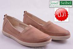 Josef Seibel női balerina cipő a kényelmes lépésekhez.  http://valentinacipo.hu/69311-904-470  #josef_seibel #cipő_bolt #cipő_webáruház