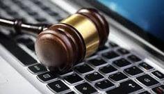 Novo sistema informático, SIC-MP, será usado por  Procuradores durante a fase de investigação, pretende-se que  facilite e aumente a rapidez na tramitação dos processos. O novo sistema  deverá entrar em funcionamento até ao final de 2020.  https://www.publico.pt/2018/03/30/sociedade/noticia/novo-sistema-informatico-dos-procuradores-vai-permitir-troca-de-dados-com-policias-1808526