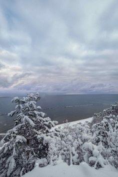 koserow-steilküste